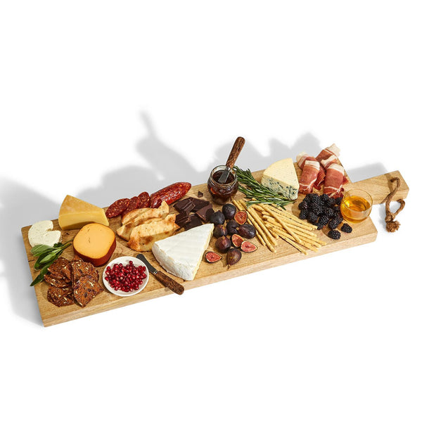 Grange Oversized Handled Serving Board