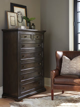 Bradford Chest by shopbarclaybutera