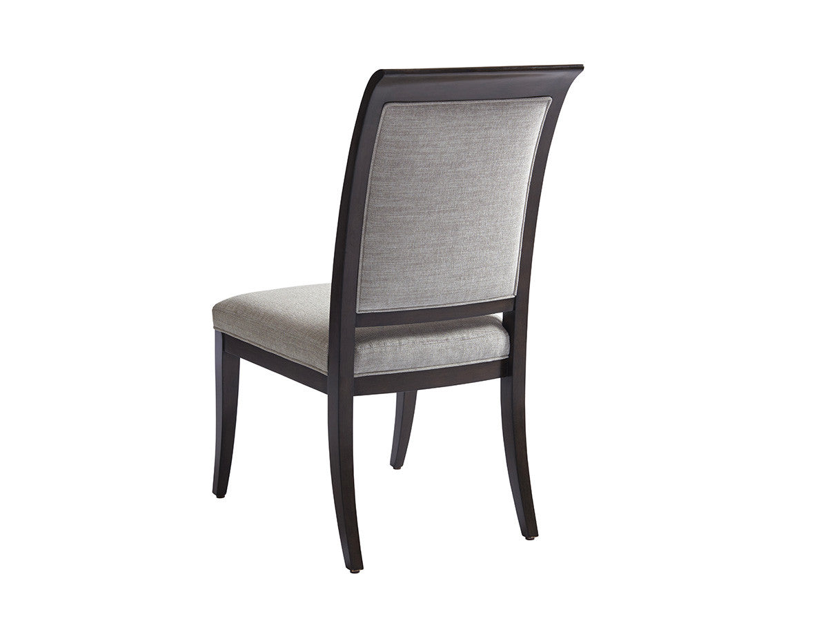 Kathryn Side Chair by shopbarclaybutera
