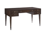 Westwood Writing Desk by shopbarclaybutera