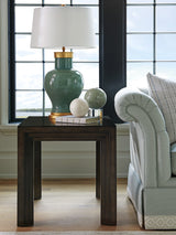 Essex Lamp Table by shopbarclaybutera