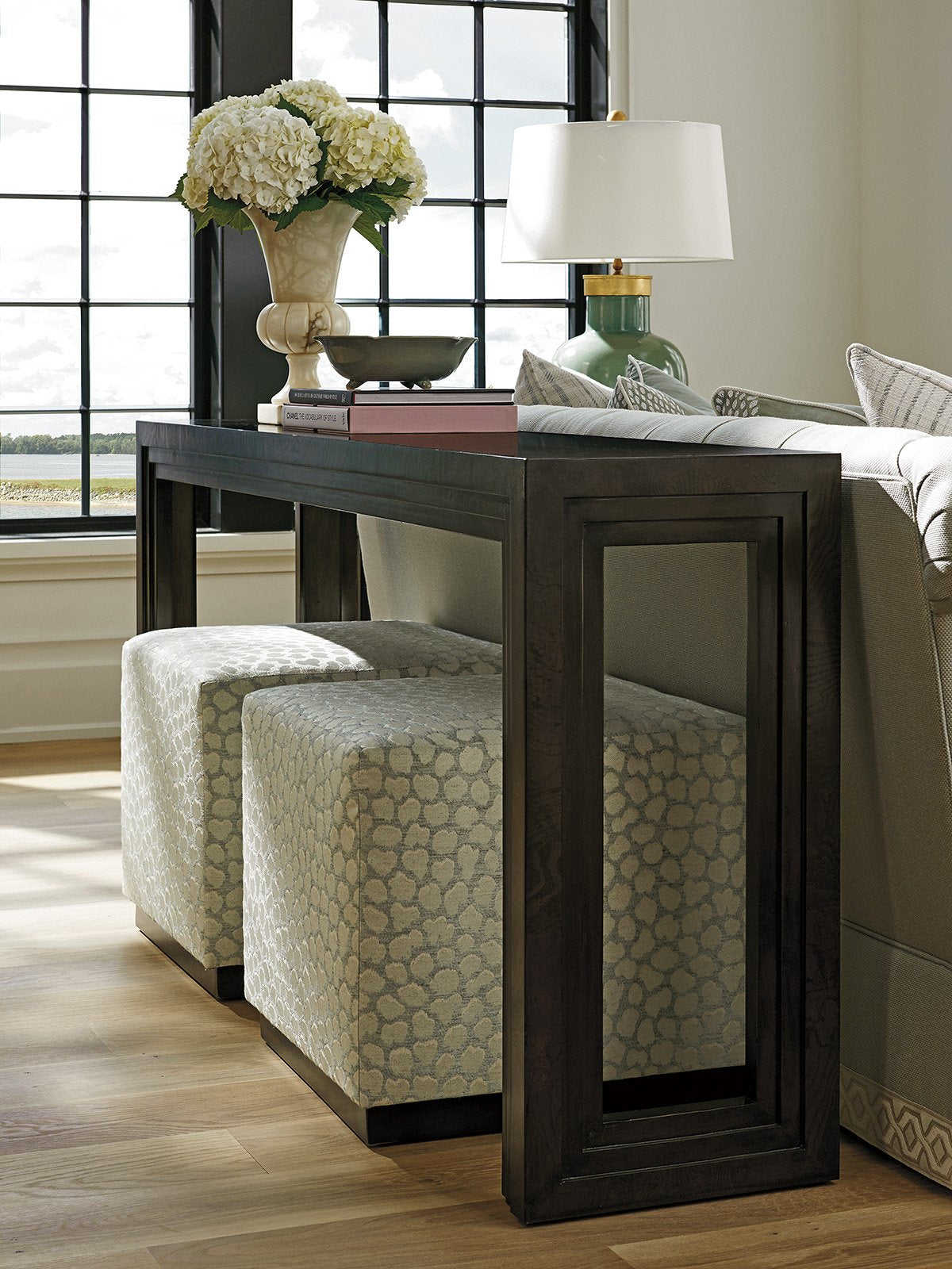 Essex Console by shopbarclaybutera