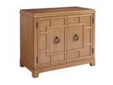 Collins Bachelors Chest by shopbarclaybutera
