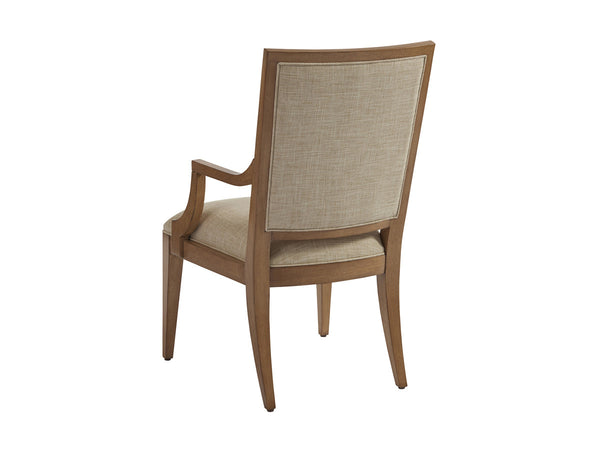 Eastbluff Arm Chair by shopbarclaybutera