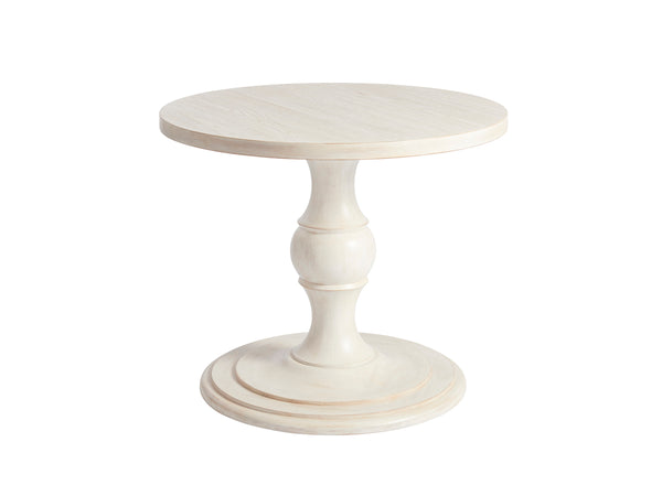 Corona Del Mar Center Table by shopbarclaybutera