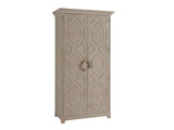 Pacific Coast Cabinet by shopbarclaybutera