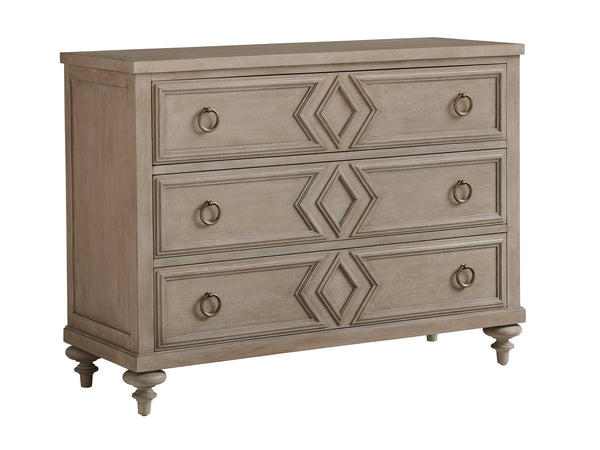 Viewpoint Single Dresser by shopbarclaybutera