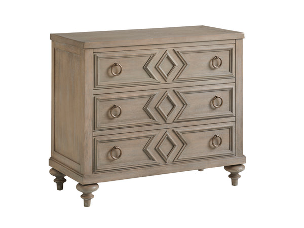 Costera Bachelors Chest by shopbarclaybutera