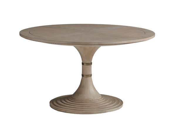 Kingsport Dining Table