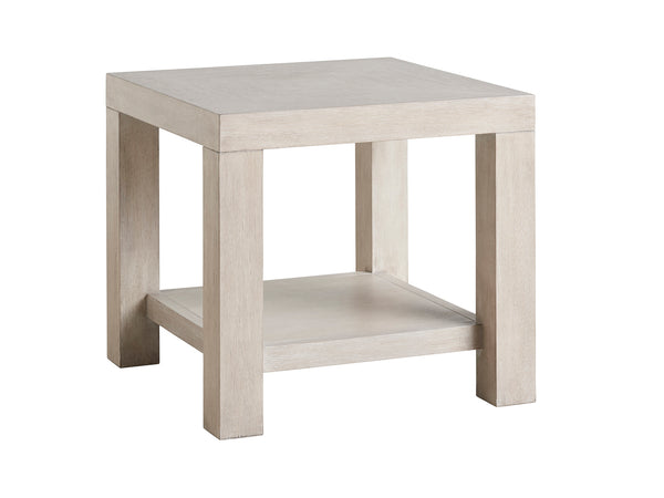 Surfrider End Table by shopbarclaybutera