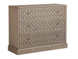 Adamson Hall Chest by shopbarclaybutera