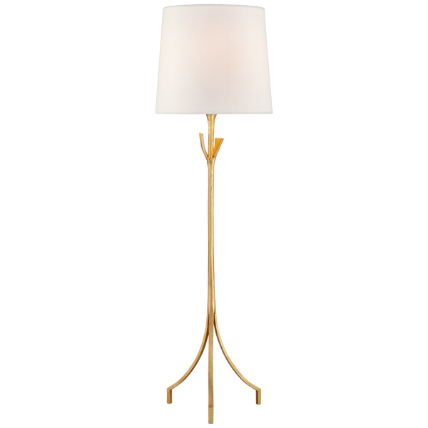 Fliana Floor Lamp by AERIN