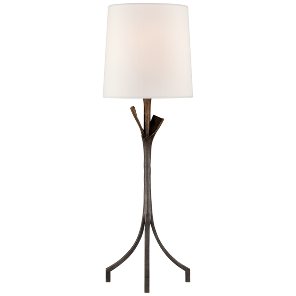 Fliana Table Lamp by AERIN