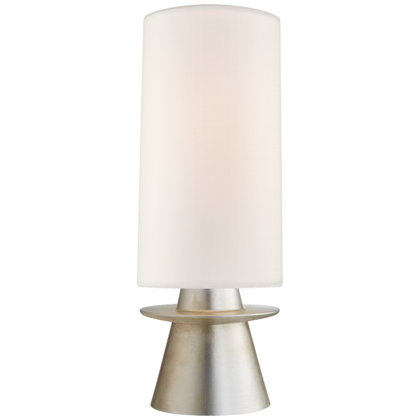 Livia Small Table Lamp by AERIN