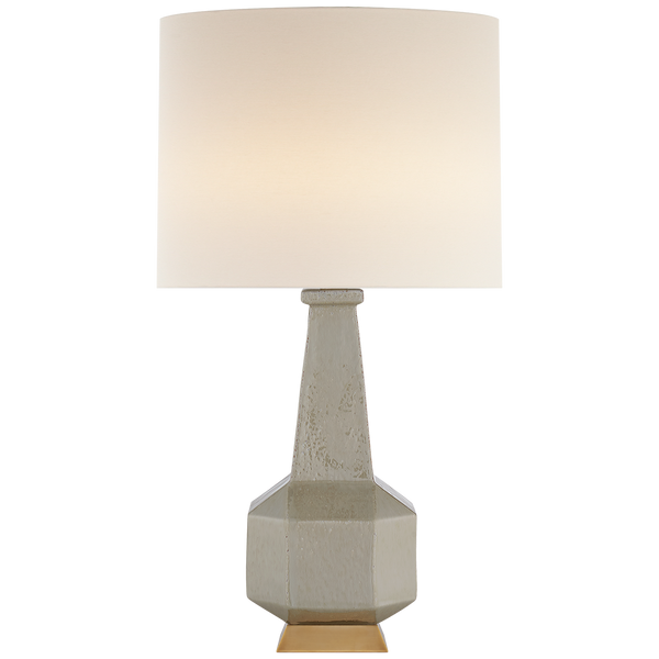 Babette Table Lamp by AERIN