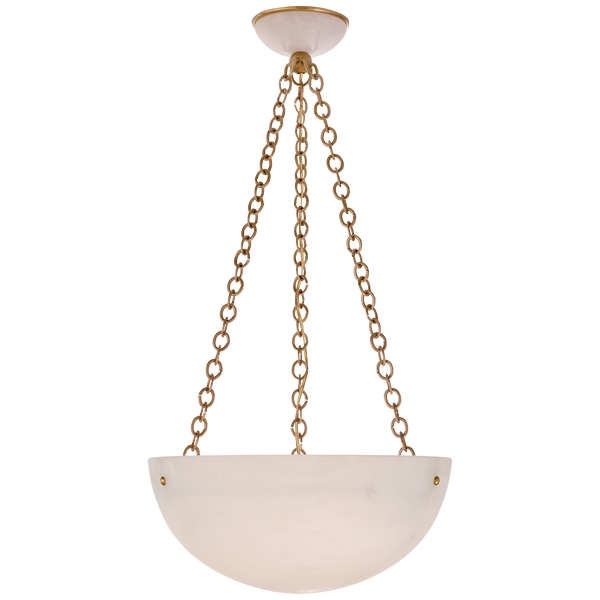 O'Connor Chandelier by AERIN