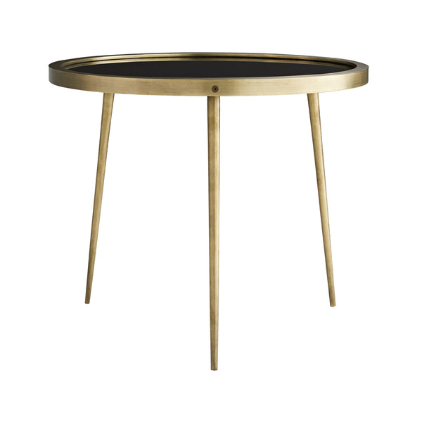 Athens Accent Table