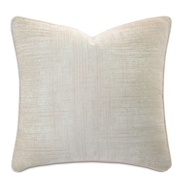 Palisades Ombre Decorative Pillow