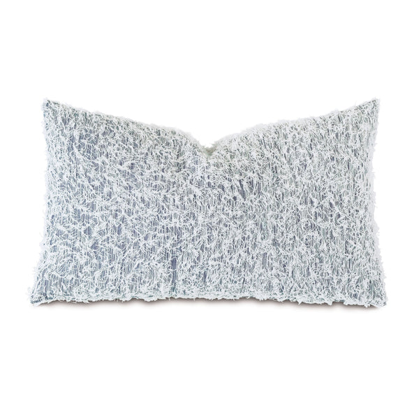 Montecito Decorative Pillow