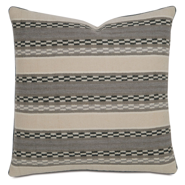 Telluride Accent Pillow