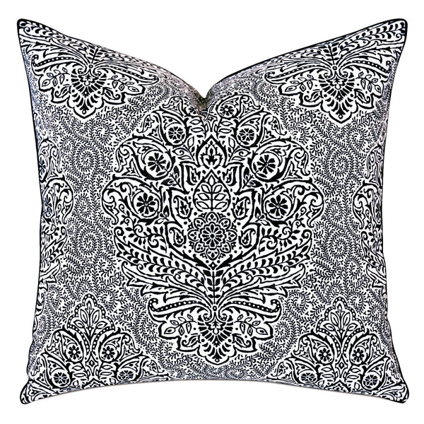 Spectator Accent Pillow