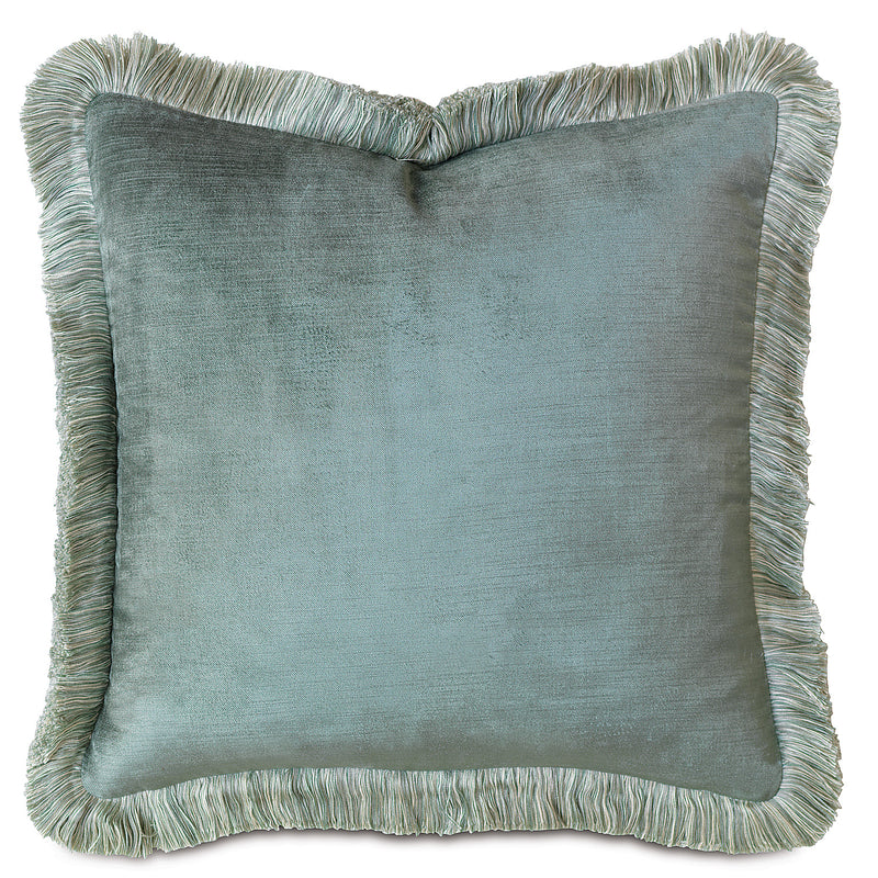 Central Park Decorative Pillow
