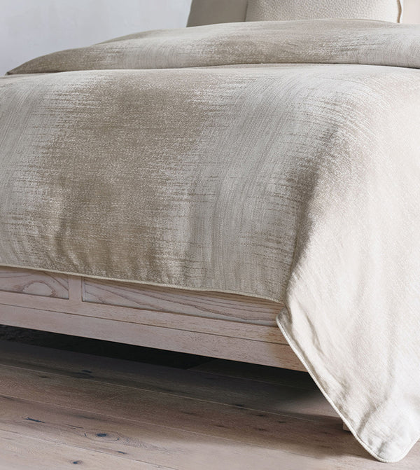 Palisades Ombre Comforter