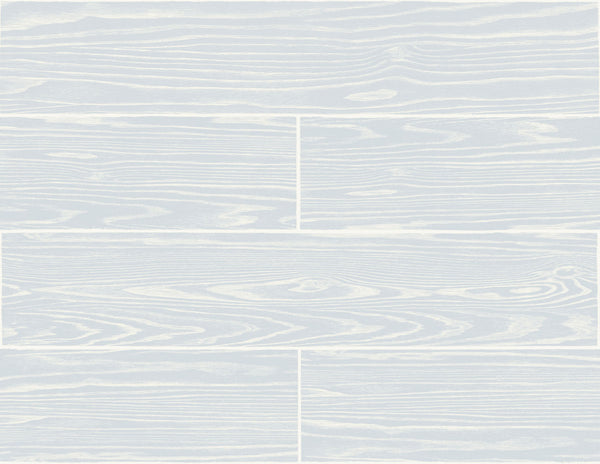 Bam Board Serenity Wallcovering from the Living in Style Collection
