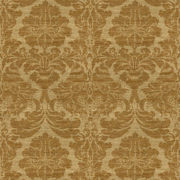 Bangla Damask Straw Fabric