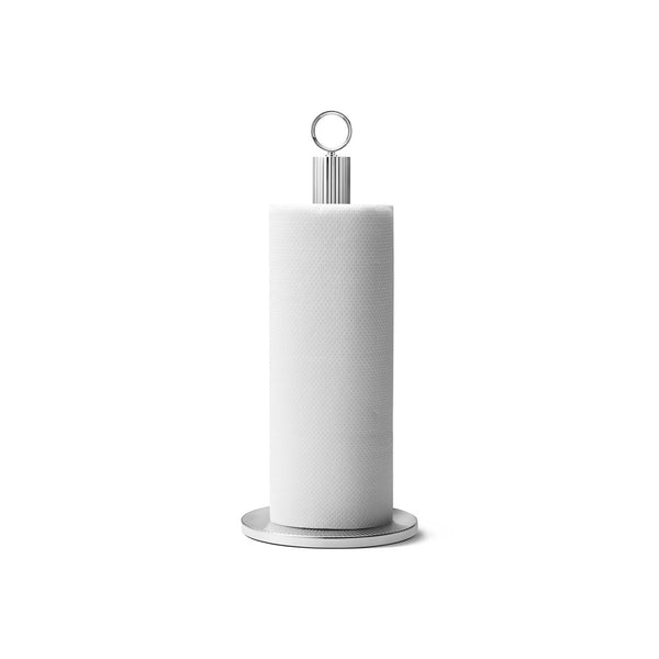 Bernadotte Paper Towel Holder