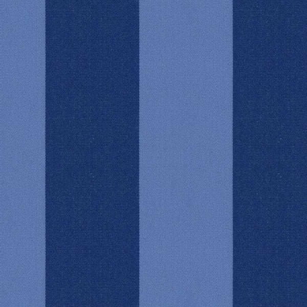 Brigantine Fabric in Ultramarine