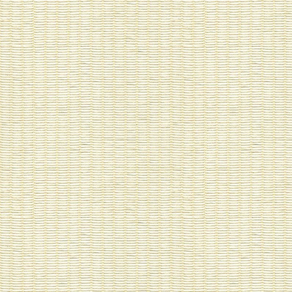 Cabarita Salt Fabric
