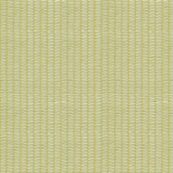 Cabarita Shell Fabric