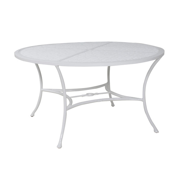 Savannah Round Dining Table 54""