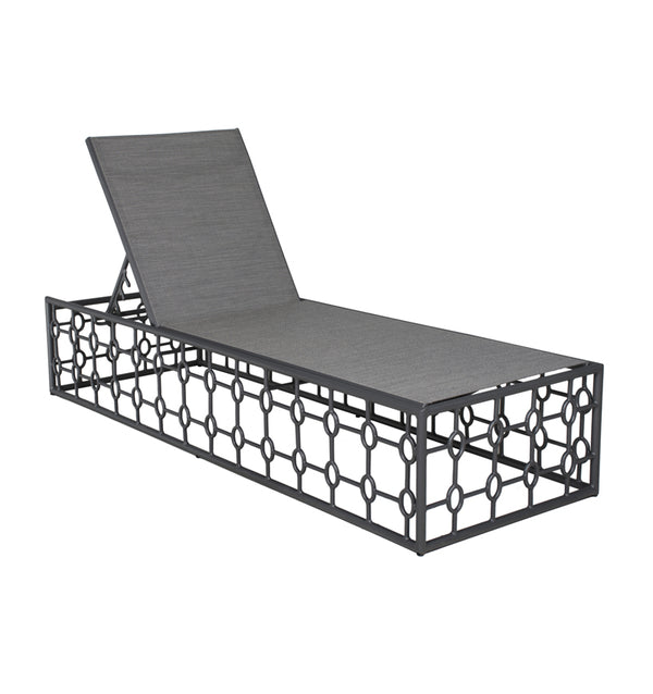 Savannah Sling Chaise