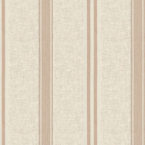 Colva Stripe Lucite Fabric