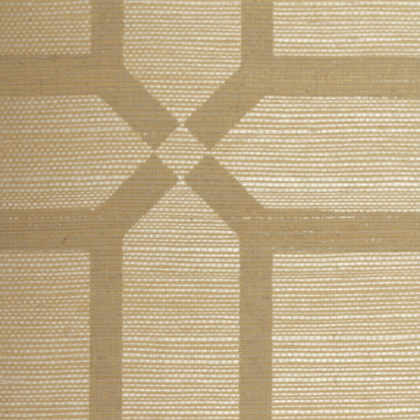 Define Grasscloth Wallcovering