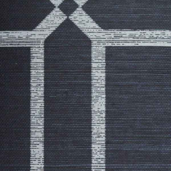 Sample Define Grasscloth Wallcovering