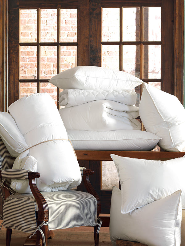 Windsor Comforter (Light)