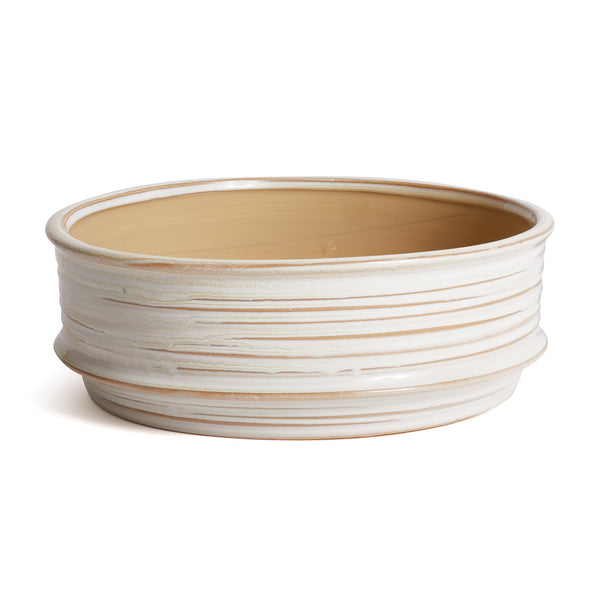 Anacapa Bowl design by shopbarclaybutera