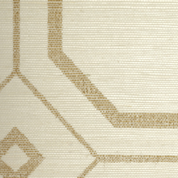 Estate Grasscloth Wallcovering