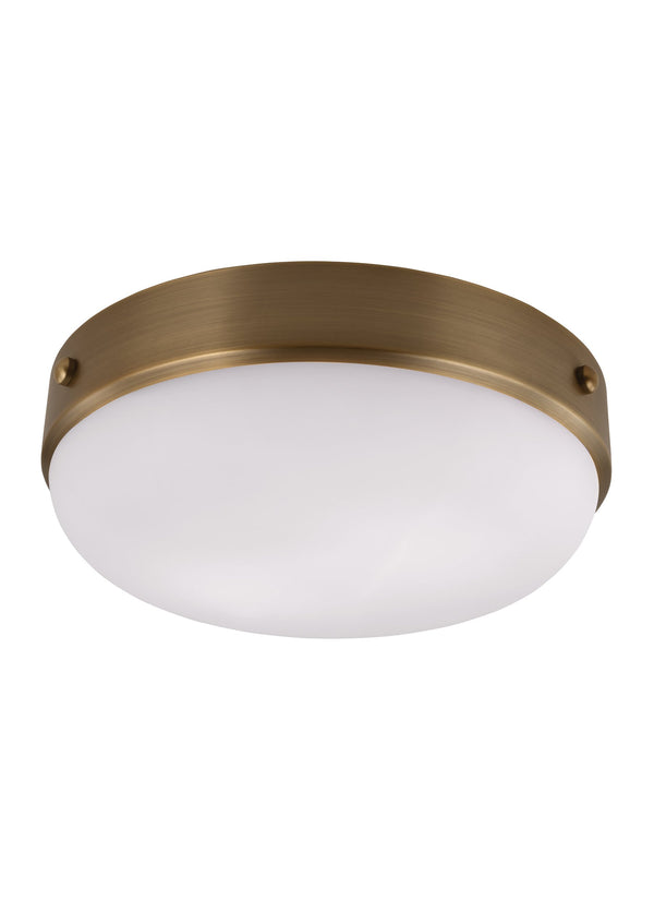 Cadence Collection 2 - Light Indoor Flushmount