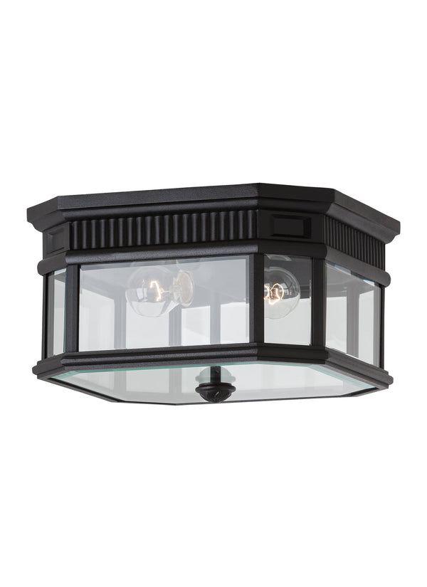 Cotswold Lane Collection 2 - Light Ceiling Fixture