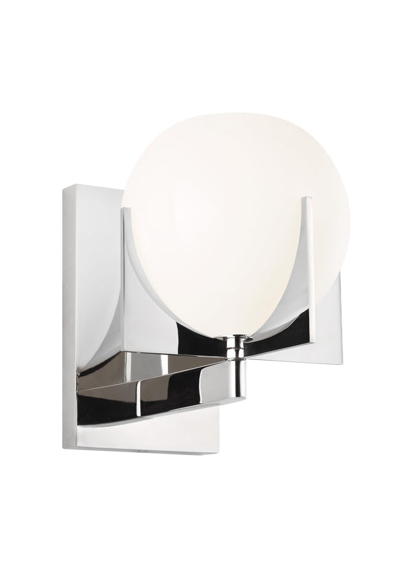 Abbott Collection 1 - Light Wall Sconce