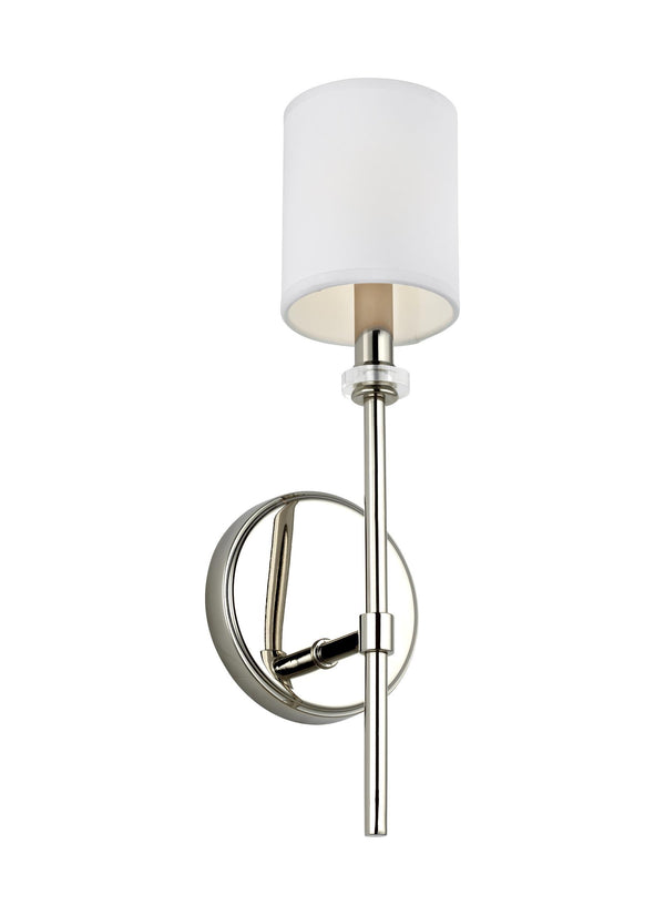 Bryan Collection 1 - Light Wall Sconce