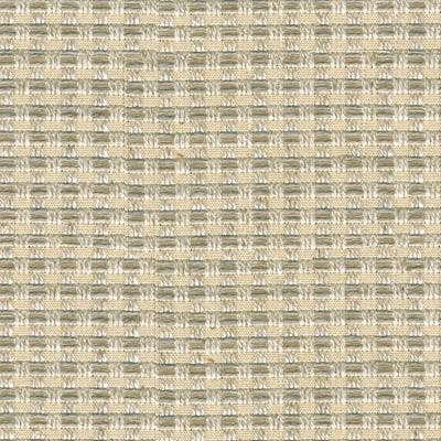 Flicker Fabric in Oatmeal