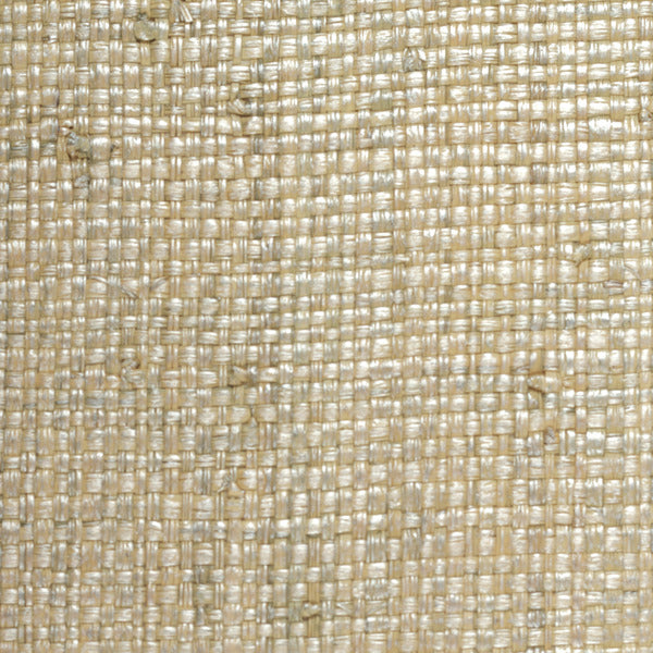 Sample Grasscloth Wallcovering