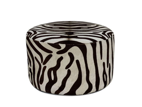 Harrison Ottoman design by shopbarclaybutera