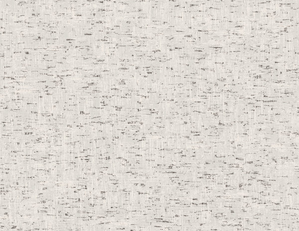 Sample Iberian Cork Anchor Wallcovering