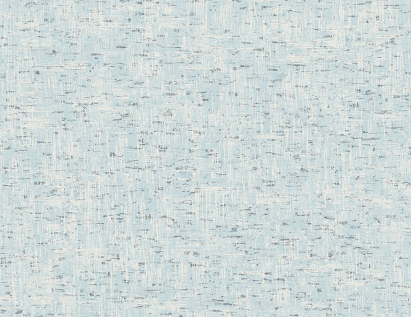 Iberian Cork Clear Skies Wallcovering
